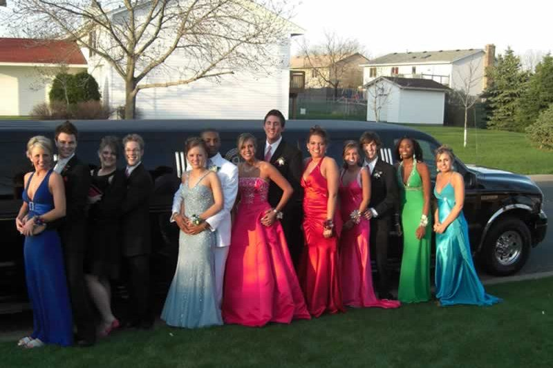 prom-limo1